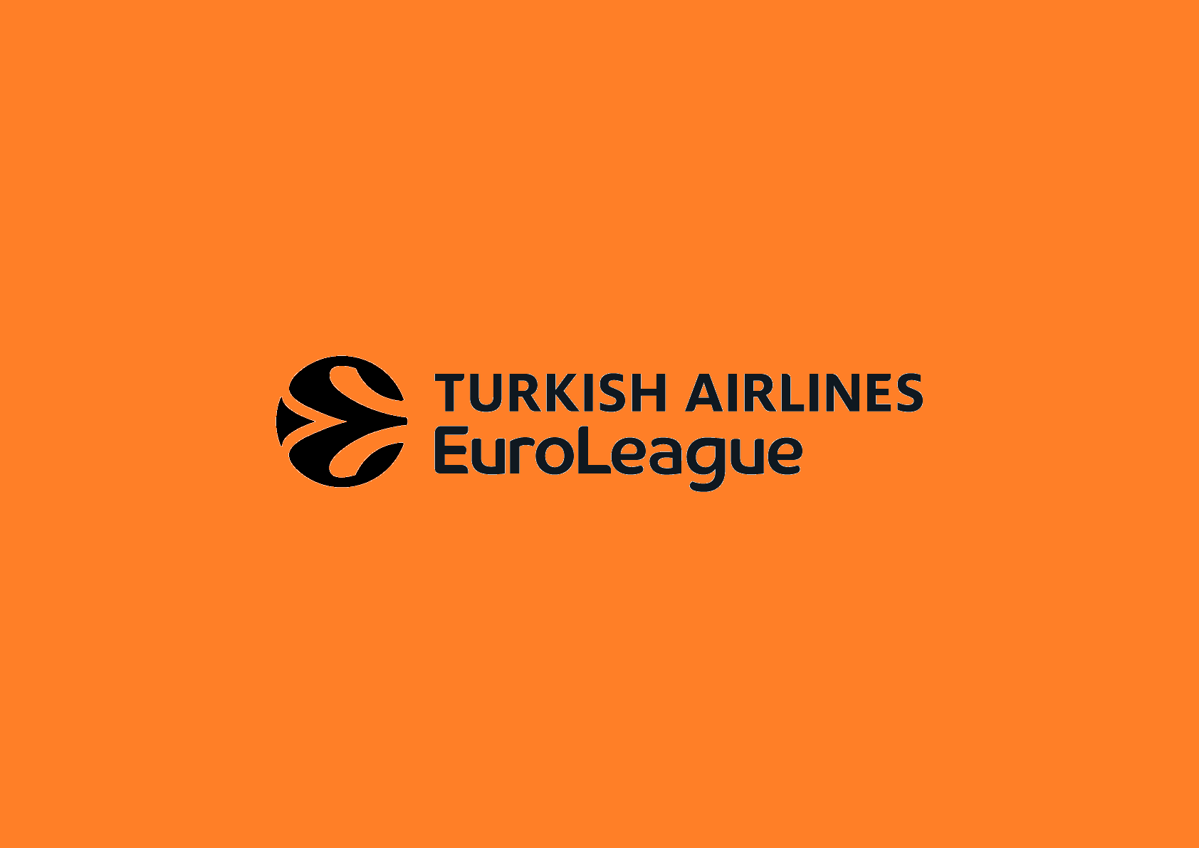 Turkish Airlines Euroleague 2019-20: a che punto è la notte? Le outsider (8°-5°)