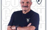 LBA Legabasket Mercato 2020-21: colpo di scena coach Meo Sacchetti alla Fortitudo Bologna, la Vanoli Cremona smobilita?