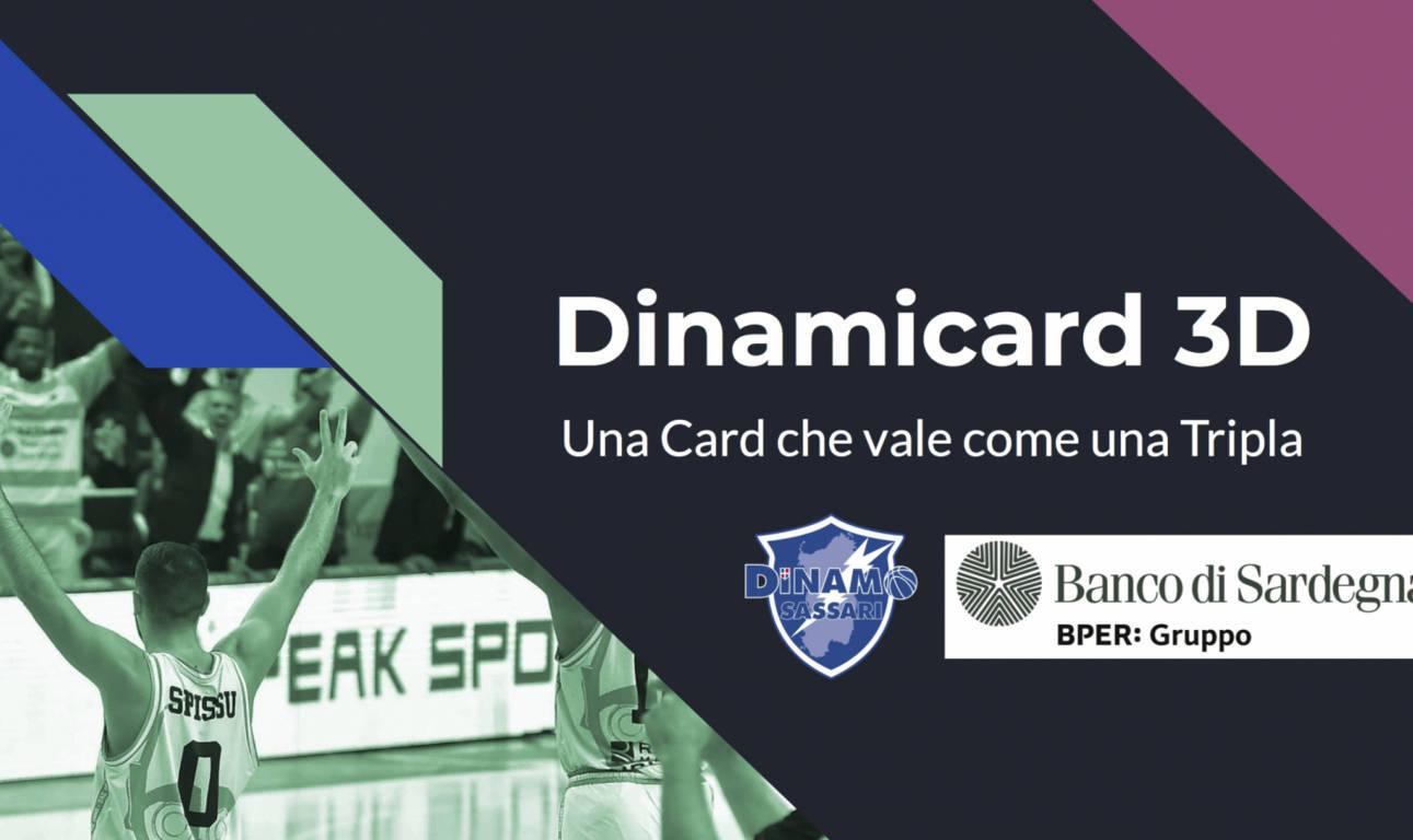 LBA Legabasket Mercato 2020-21: la Dinamo Sassari riparte da Stefano Sardara che rilancia la squadra per la nuova stagione