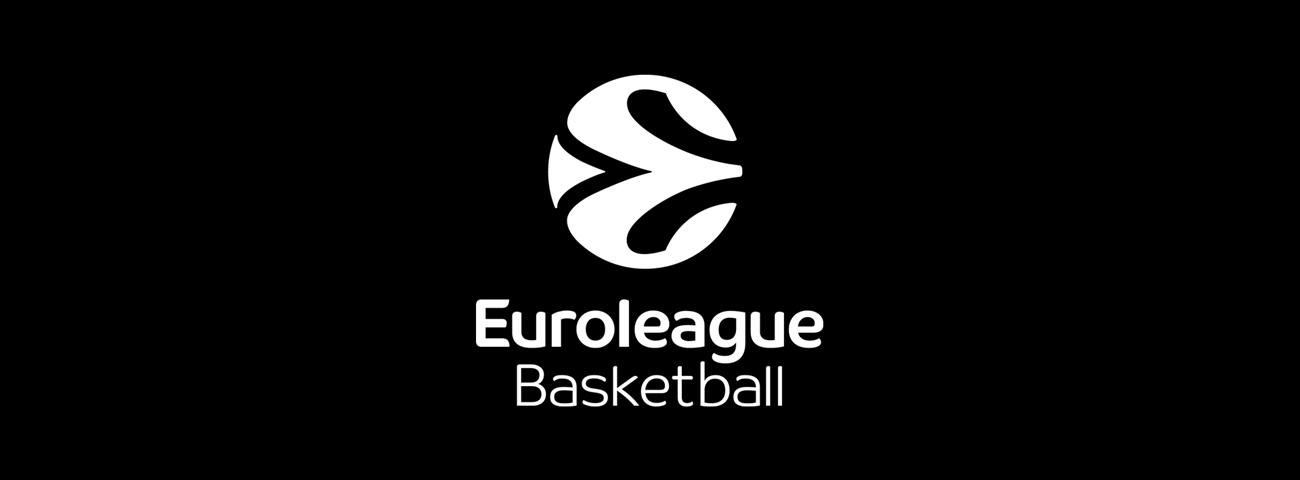 Turkish Airlines Euroleague 2019-20: a che punto è la notte? Le ultime della classe (18°-15°)