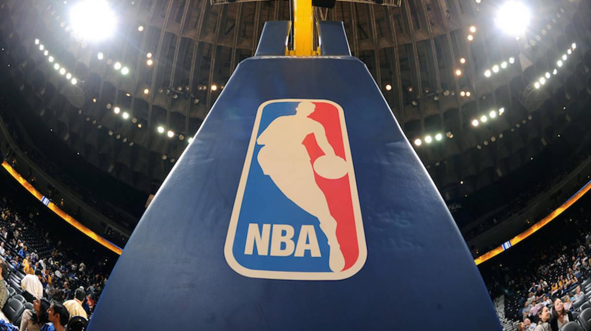 LBA Legabasket 2019-20: e se la soluzione ai mali dello sport professionistico italiano sarebbe il Salary cap NBA?