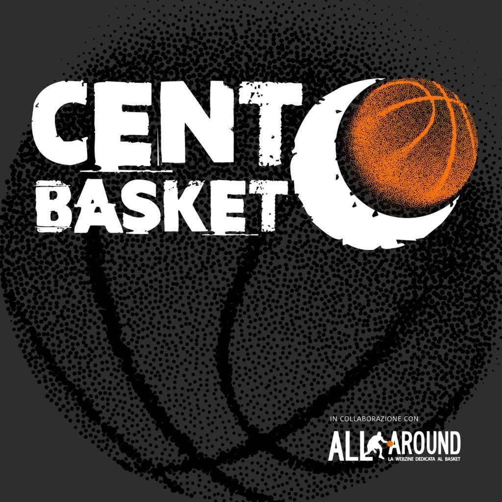 Storie di Basket 2020: All-Around.net è Fiera del Basket, partner nel progetto dei 100 anni della FIP con CentoBasket, il Crowdwritten book!