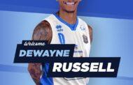 LBA Legabasket Mercato 2020-21: sempre la Dé Longhi Treviso alla ribalta con Dewayne Russell come playmaker