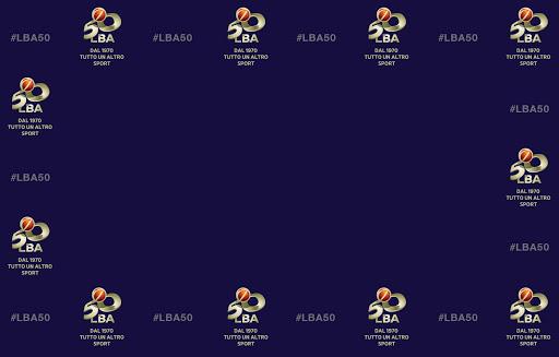 LBA Legabasket 2020-21: la confusione regna sovrana nella nuova LBA di Umberto Gandini che mostra troppe indecisioni
