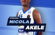 LBA Legabasket Mercato 2020-21: ancora la Dé Longhi Treviso in auge con Nikola Akele nella Marca e la Reyer Venezia che rinnova per 2 anni con Austin Daye