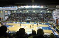 LBA Legabasket 2020-21: la Vanoli Cremona e la lotta contro il tempo per disputare il 12° anno in LBA