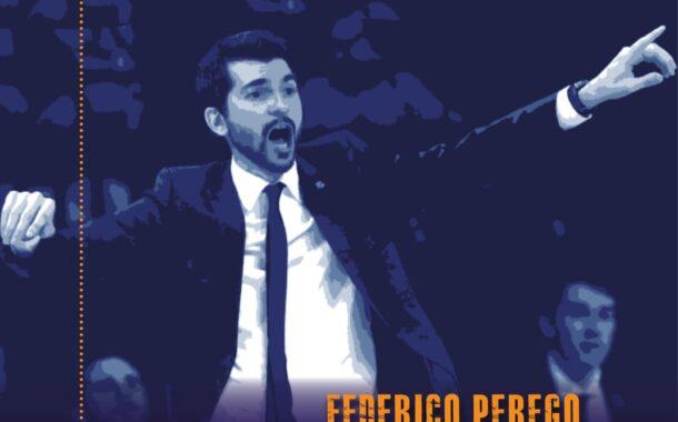Interviste by All-Around.net 2019-20: Federico Perego in rampa di lancio per fare ritorno in Italia?