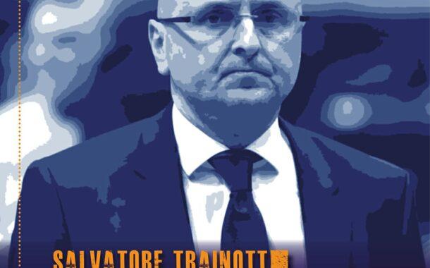 Interviste by All-Around.net 2019-20: ancora alla scoperta del fenomeno Aquila Trento Basket, oggi la parola a Salvatore Trainotti