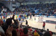 LBA Legabasket 2020-21: la Vanoli Cremona rimanda la decisione all'iscrizione definitiva alla prossima LBA