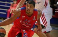 LBA Legabasket Mercato 2020-21: a Milano dopo l'arrivo di Malcolm Delaney un ritorno in Italia, dal CSKA Moscow arriva Kyle Hines