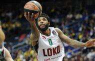 LBA Legabasket Mercato 2020-21: ecco Malcolm Delaney, l'uomo del Maryland alla corte dell'Olimpia Milano