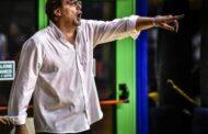 Le Interviste 2020-21: Massimo Prosperi, un allenatore e la sua grande esperienza a disposizione