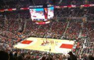 NBA 2019-20: La NBA si gioca anche online, al via la nuova edizione della NBA 2K League