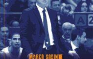 Interviste by All-Around.net 2019-20: da Viareggio a Capo D'Orlando con amore e competenza per il basket ecco coach Marco Sodini