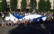 LBA Legabasket 2020-21: a Cremona intanto la Vanoli Young proseguirà l'attività del settore giovanile