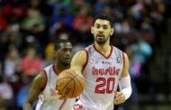 LBA Legabasket Mercato 2020-21: Jeremy Morgan è la nuova ala-guardia di Trento e Sha'markus Kennedy è il centro di Cantù