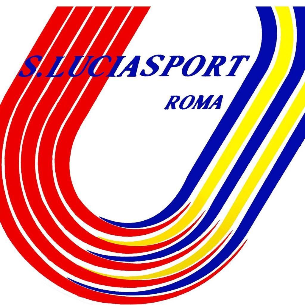 Basket in carrozzina #SerieAFipic 2020-21: a Roma anche il Basket in carrozzina di vertice si arrende, il Santa Lucia Basket non s'iscrive alla prossima Serie A