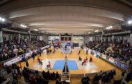 Basket in carrozzina #SerieAFipic e #SerieB 2020-21: partono i campionati della nuova stagione italiana by FIPIC
