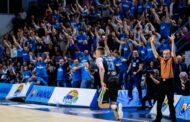 LBA Legabasket 2020-21: cosa sta accadendo in casa Vanoli Cremona in queste ore?