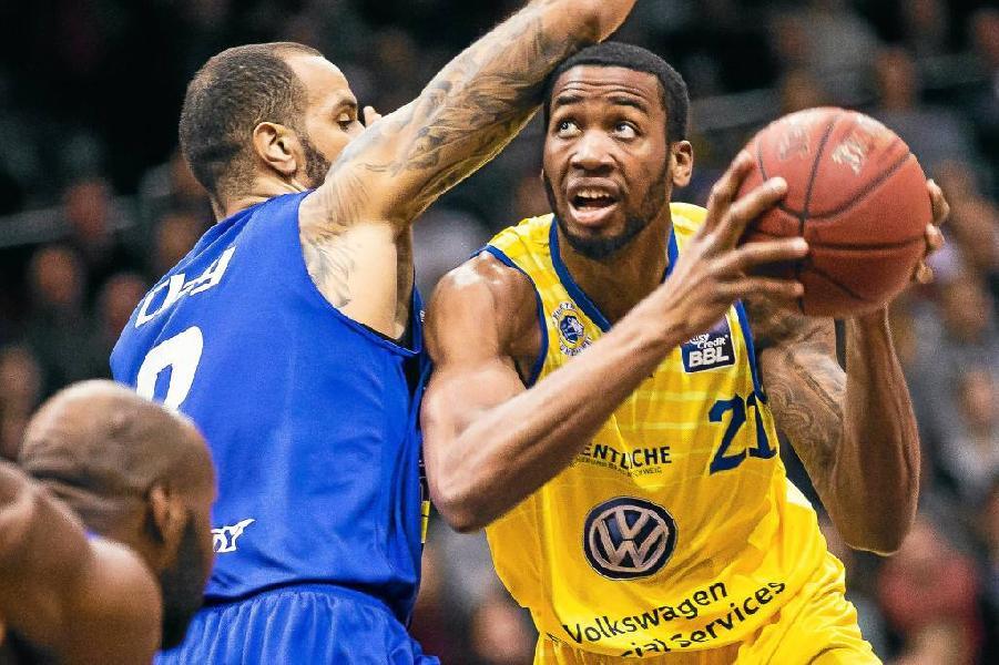 LBA Legabasket Mercato 2020-21: un altro Morse a Varese dopo 40 anni, Treviso completa il roster con Tyler Cheese, Trieste ingaggia Alviti
