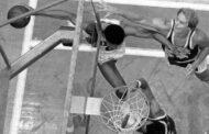 Storie di Basket 2020-21: è scomparso l'avvocato Enrico Zorzi un amico del basket italiano ed un caro amico di All-Around.net