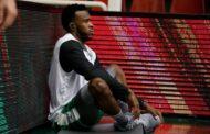 LBA Legabasket Mercato 2020-21: Jason Rich-Varese storia già al capolinea, John Brown si trasferisce a Kazan, Venezia e Trieste pensano al futuro con Luca Possamai e Matteo Schina
