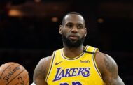 NBA 2020-21: LeBron James e la rivincita dei Los Angeles Lakers
