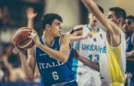 LBA Legabasket Mercato 2020-21: piccoli movimenti in casa Fortitudo, in attesa della scossa finale