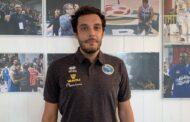 LBA Legabasket Mercato 2020-21: adesso è ufficiale, Paolo Galbiati è il nuovo Coach della Vanoli Cremona