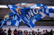 LBA Legabasket 2020-21: ci siamo entro giovedì 30 luglio la Vanoli Cremona saprà cosa fare