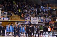 LBA Legabasket 2020-21: nel weekend si decide il destino della Vanoli Cremona in LBA per il prossimo campionato