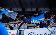 LBA Legabasket Mercato 2020-21: adesso alla Vanoli Cremona si pensa a costruire la squadra per il 12° campionato