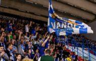LBA Legabasket 2020-21: entro sabato 11 luglio si saprà il futuro per la Vanoli Cremona ancora in LBA!