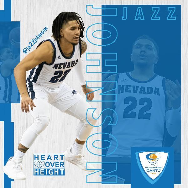 LBA Legabasket Mercato 2020-21: Jazz Johnson è il colpo finale di Cantù, Mirza Alibegovic prolunga il suo matrimonio con Torino