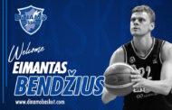 LBA Legabasket Mercato 2020-21: mentre nasce la Pallacanestro Brescia a Sassari arriva Bendzius, Tonut confermato alla Reyer Venezia e Delfino a Pesaro!!