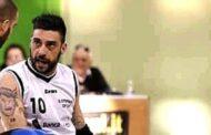 Basket in carrozzina #SerieAFipic Mercato 2020-21: altro rinforzo per la Dinamo Lab Sassari che ingaggia Riccardo Angelozzi