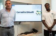 LBA Legabasket Mercato 2020-21: oggi è stato il giorno di David Cournooh alla Vanoli Cremona