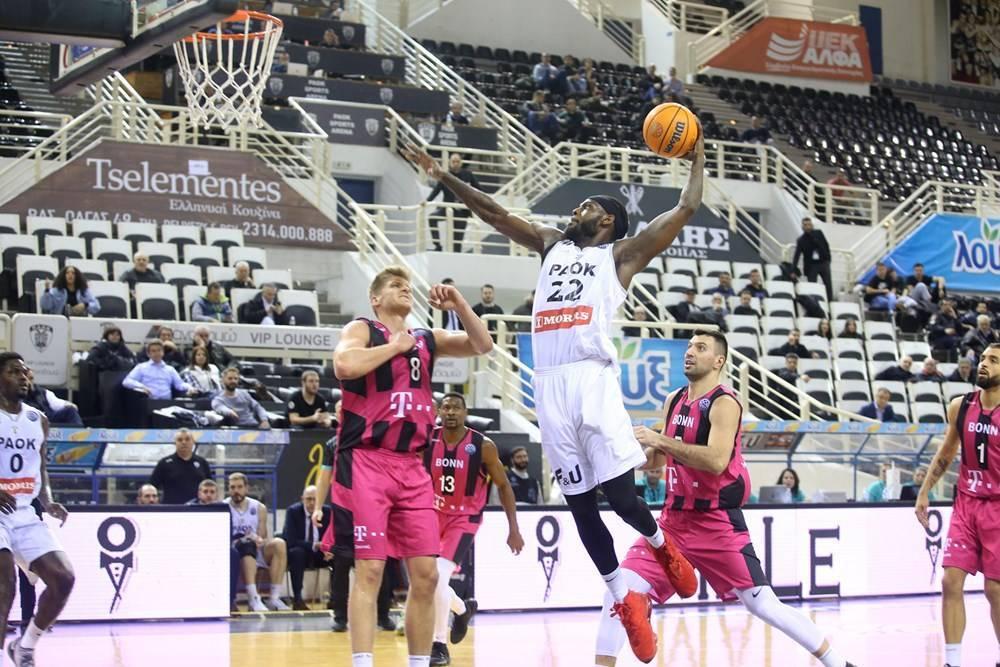 LBA Legabasket Mercato 2020-21: la Dolomiti Energia Trentino prende JaCorey Williams e Brescia chiude il roster con Andrea Ancellotti