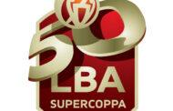 Eurosport LBA Supercoppa 2020: la preview del girone A, fari puntati sull'Olimpia di Ettore Messina