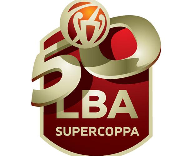 Eurosport LBA Supercoppa 2020: Olimpia Milano, Virtus Bologna e Dinamo Sassari in testa nei loro gironi, sorpresa Trieste ma non è finita con la Reyer Venezia