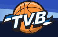 LBA Legabasket 2020-21: oggi il raduno della Dè Longhi, entusiasmo a Treviso per questa nuova stagione