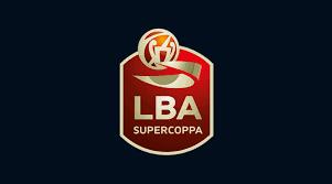 Eurosport LBA Supercoppa 2020: il Borsino della Regular Season dopo la fase a gironi