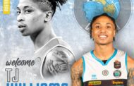 LBA Legabasket Mercato 2020-21: ancora la Vanoli Cremona protagonista con la point guard TJ Williams