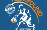 Storie di Basket 2020-21: buon 15° compleanno All-Around.net che raggiunge un traguardo importante