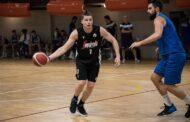 LBA Legabasket precampionato 2020-21: ottimo scrimmage tra Virtus Bologna e Dè Longhi Treviso in Folgaria