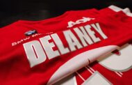 LBA Legabasket 2020-21: Malcolm Delaney è già carico