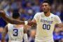 LBA Legabasket Mercato 2020-21: un leone sotto le plance per la Vanoli Cremona arriva Marcus Lee
