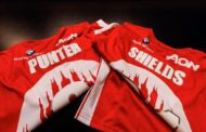 LBA Legabasket 2020-21: l'Olimpia Milano presenta anche Shavon Shields e Kevin Punter