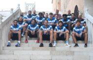 Eurosport LBA Supercoppa 2020: la preview del girone C, Reyer Venezia un gradino sopra Trento, Treviso e Trieste