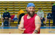 Basket in carrozzina #SerieAFipic Mercato 2020-21: la Dinamo Lab Sassari ingaggia il playmaker Valerio Quaranta